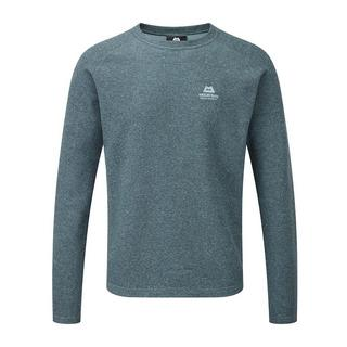 Men's Kore Sweater