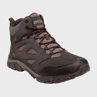 Men's Holcombe IEP Mid Boots