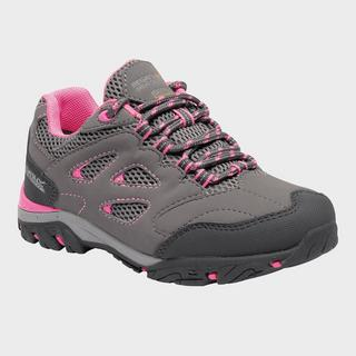 Kids' Holcombe IEP Low Shoes
