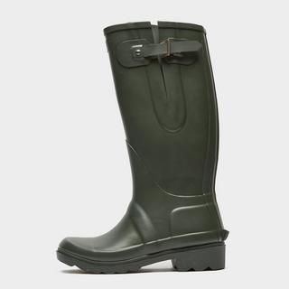 Ragley Waterproof Wellington Boot
