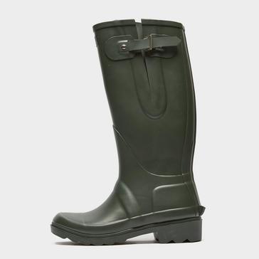 GREEN COTSWOLD Ragley Waterproof Wellington Boot
