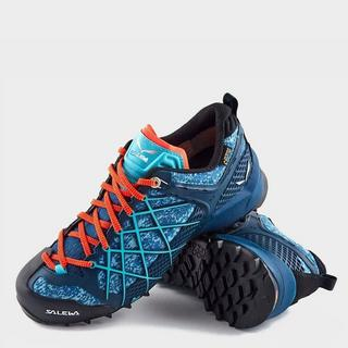 Women's Wildfire GORE-TEX® Shoes