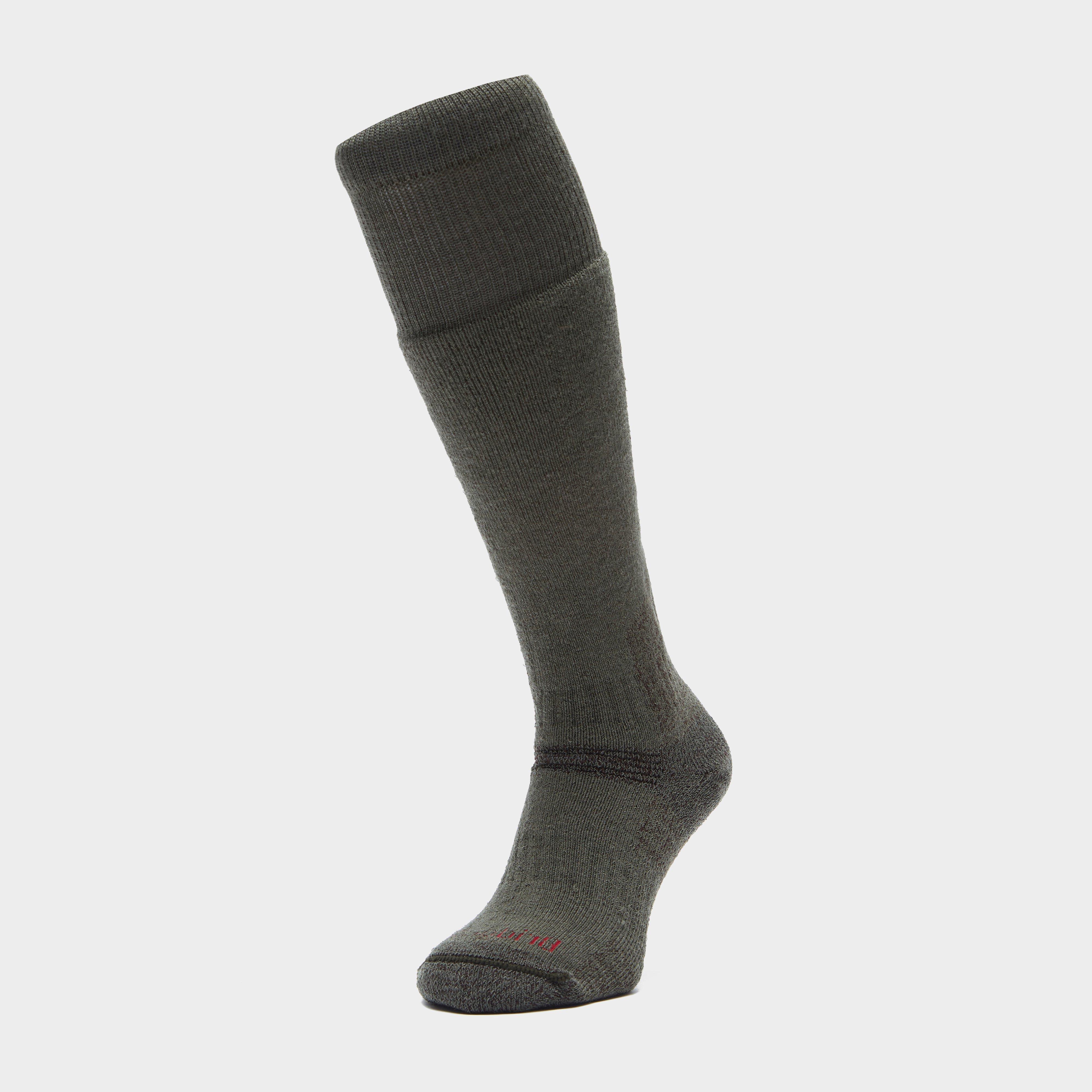 Bridgedale Bridgedale Explorer Heavyweight Merino Endurance Boot Sock