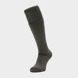 Explorer Heavyweight Merino Endurance Boot Sock