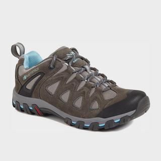 Women's Supa 5 Low Walking Shoes
