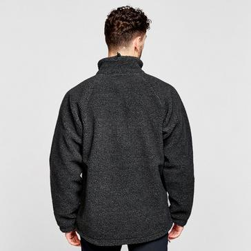 GRIT Rab Men's Original Pile Fleece Jacket