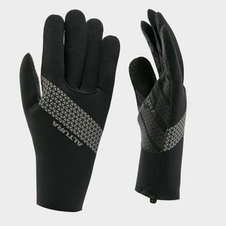 Thermostretch 3 Neoprene Windproof Cycling Gloves