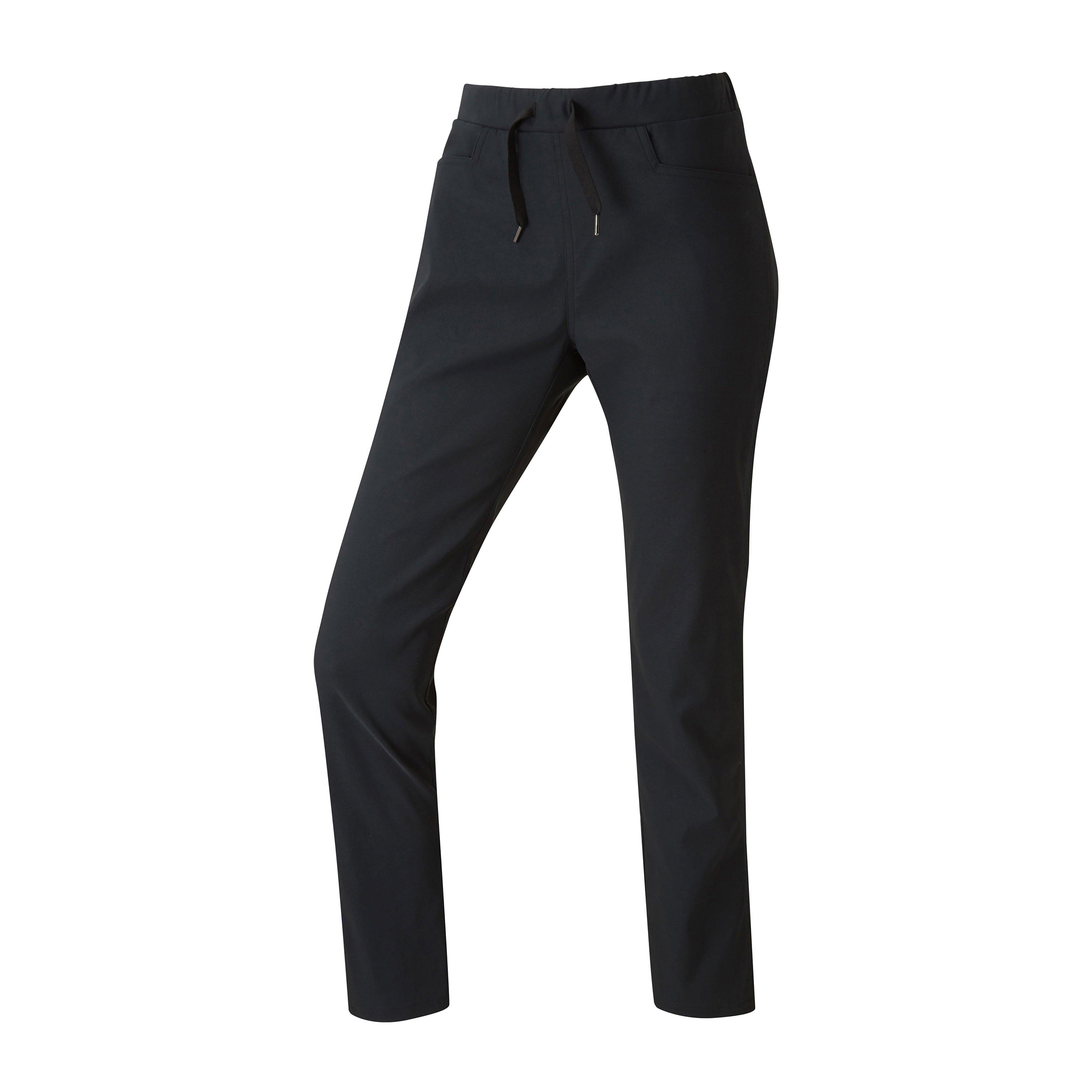 North Ridge North Ridge womens Additions Trousers