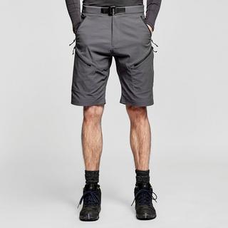 Men's Brora Shorts