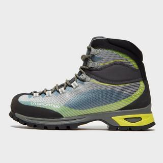 Women's Trango Trk GTX Mountain Boot