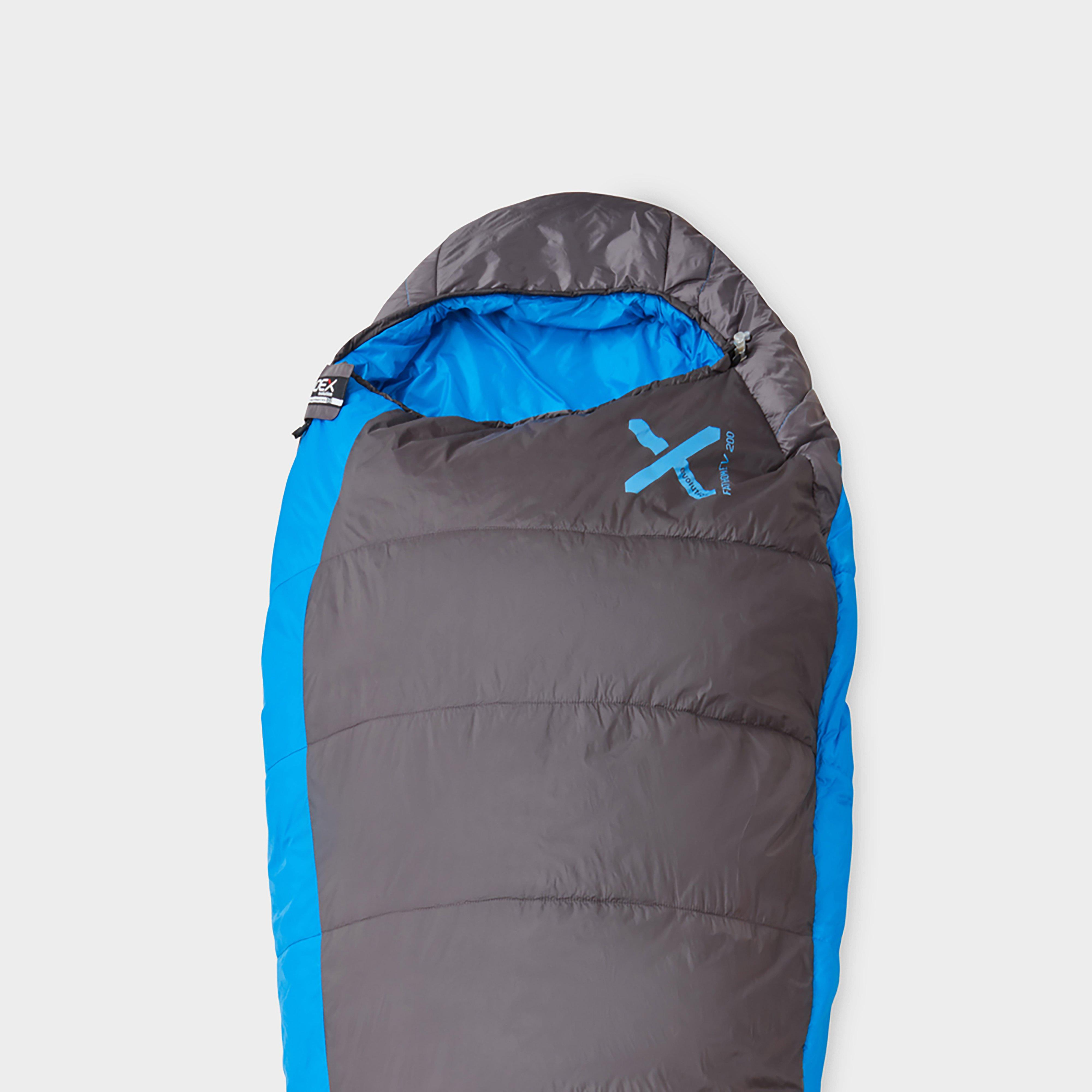 OEX Fathom EV 200 Sleeping Bag