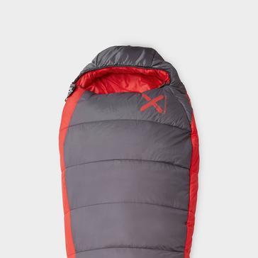 Red OEX Fathom EV 400 Sleeping Bag