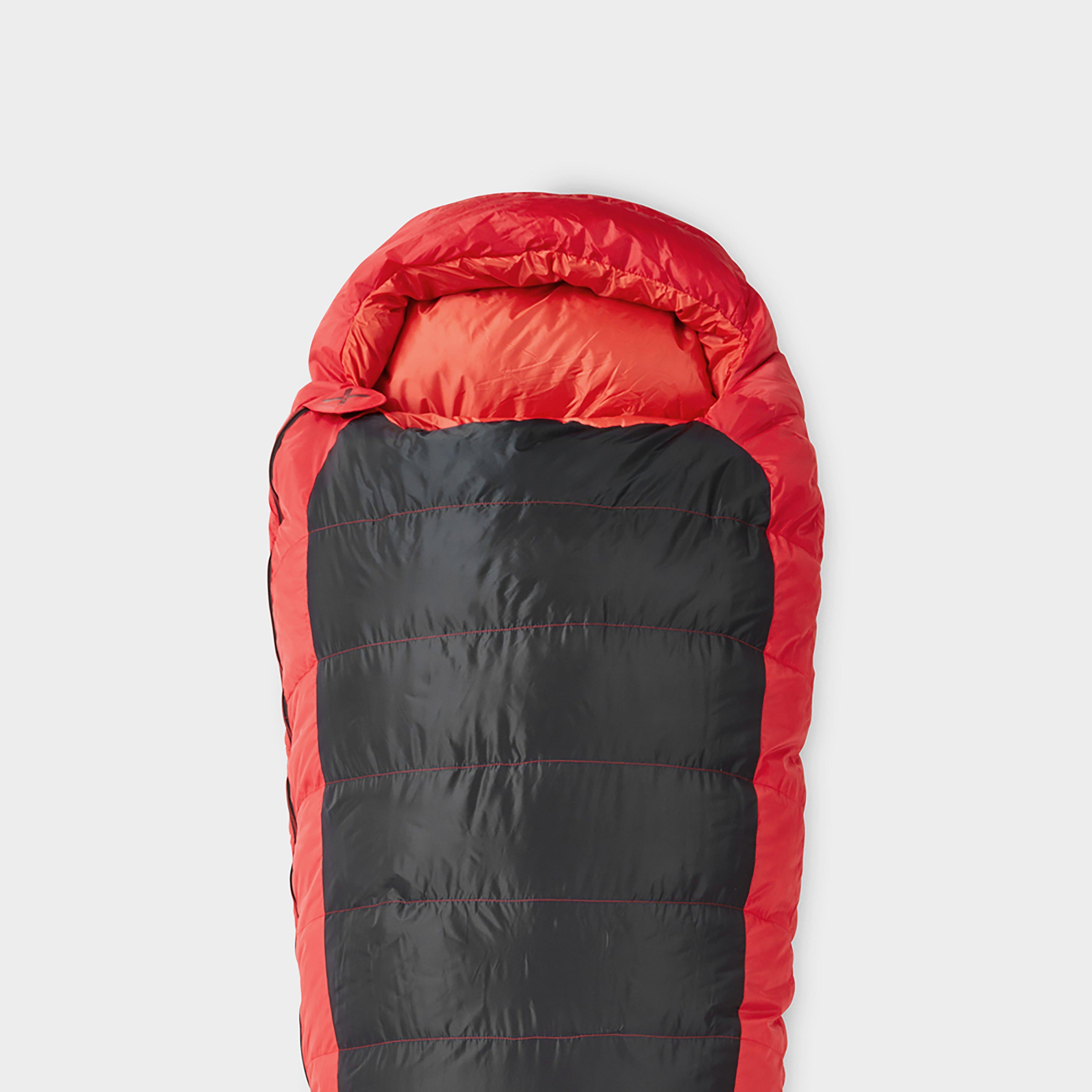 OEX Helios EV 300 Sleeping Bag
