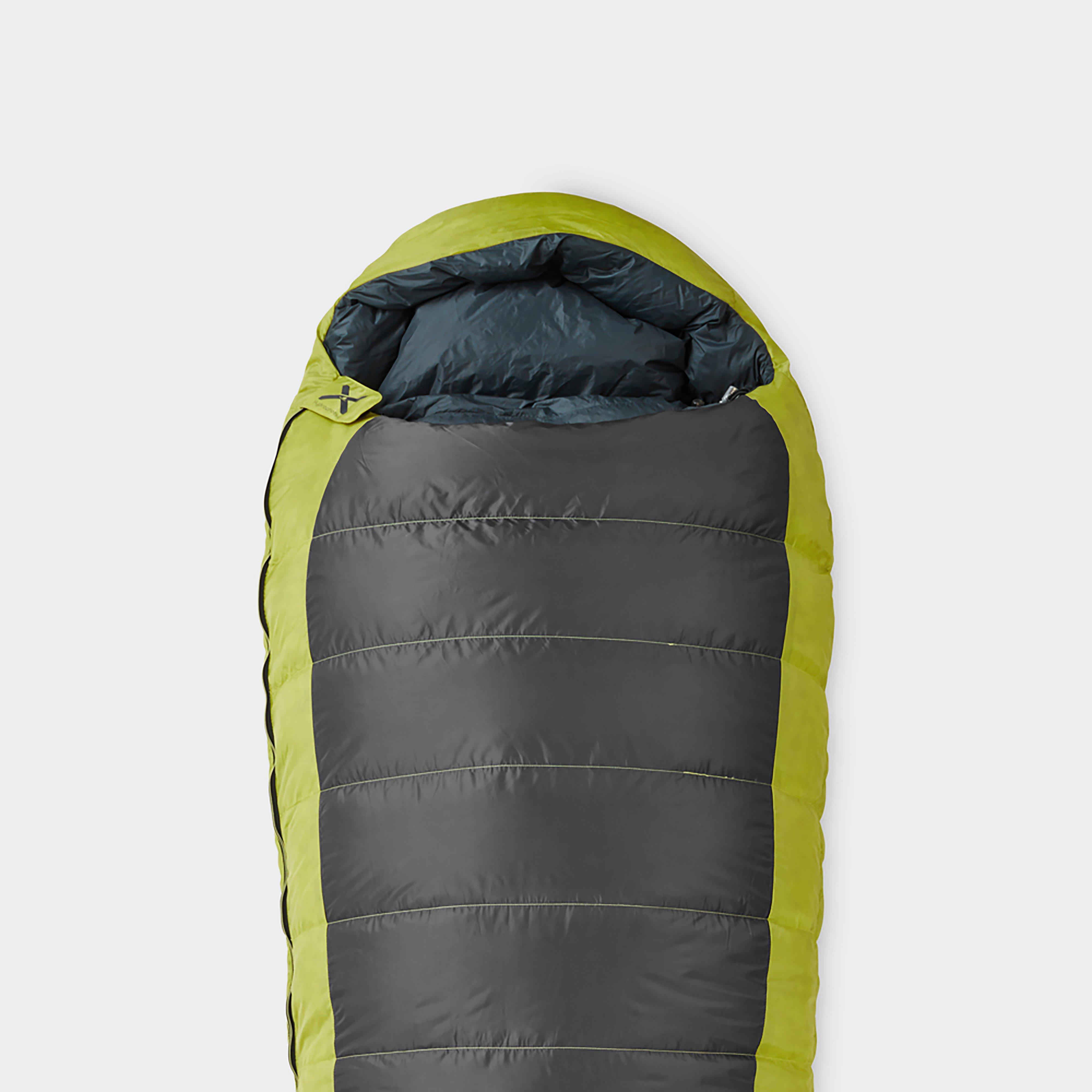 Oex Oex Leviathan EV 900 Sleeping Bag