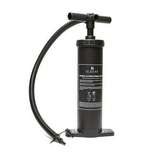 Stirrup Pump (2L)