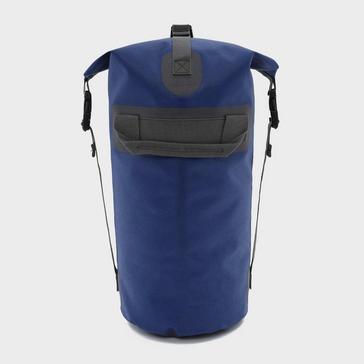 BLUE OEX Amphibian Waterproof Bag 10L