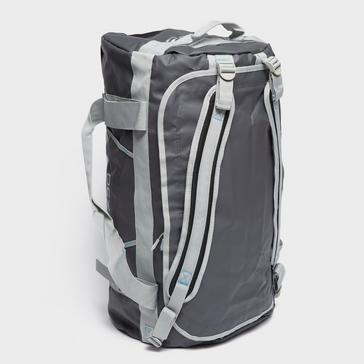 Grey|Grey OEX Ballistic 60L Cargo Bag