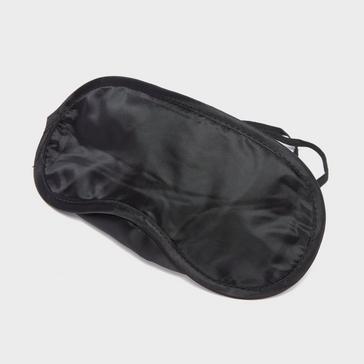 Handy Heroes Travel Sleep Kit