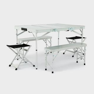 Elite Picnic Table Set