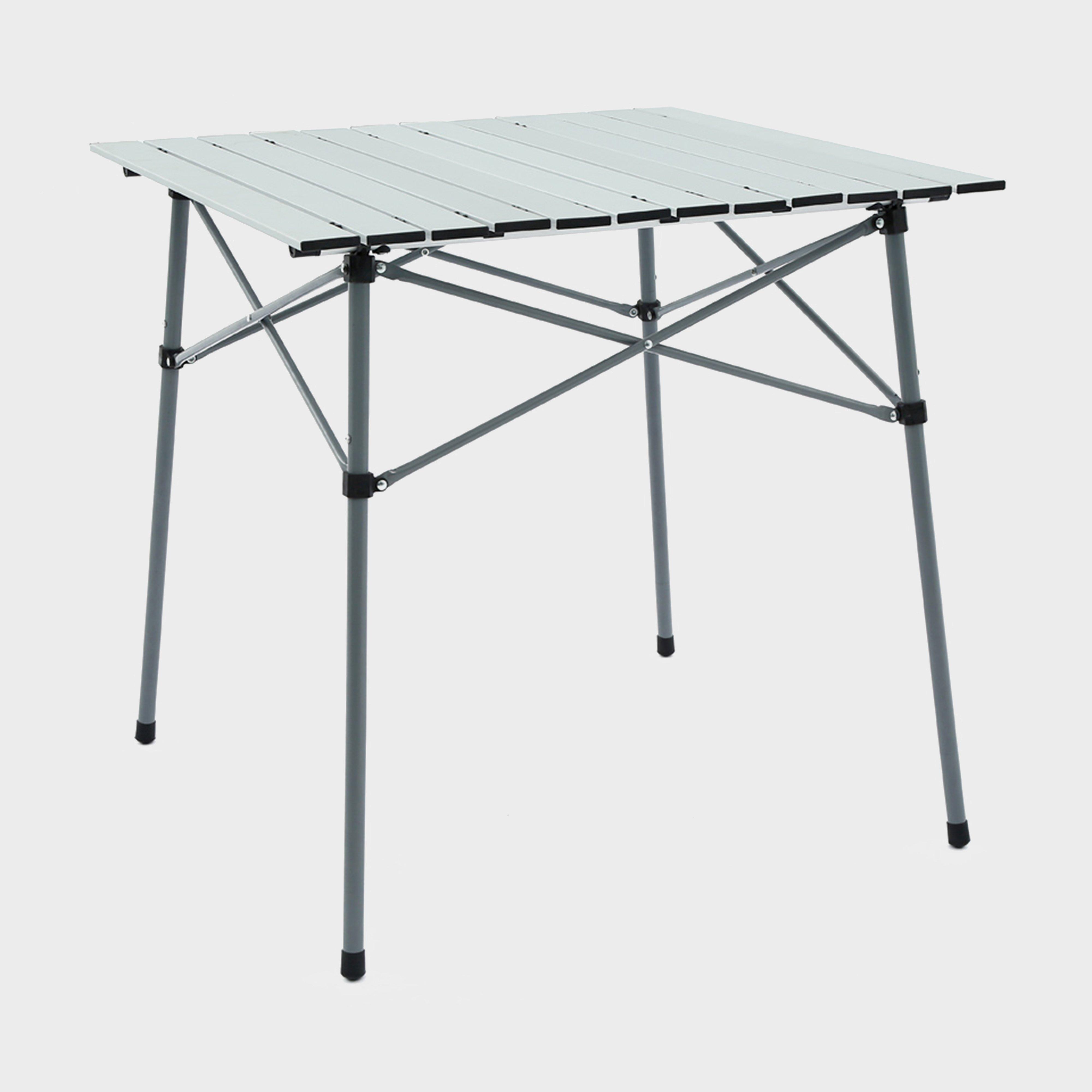 Hi Gear Elite Single Table