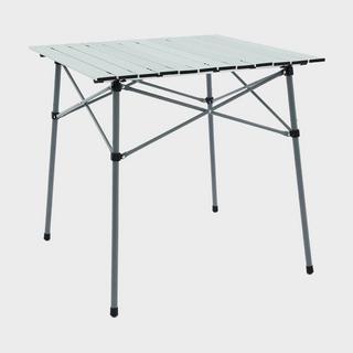 Elite Single Table