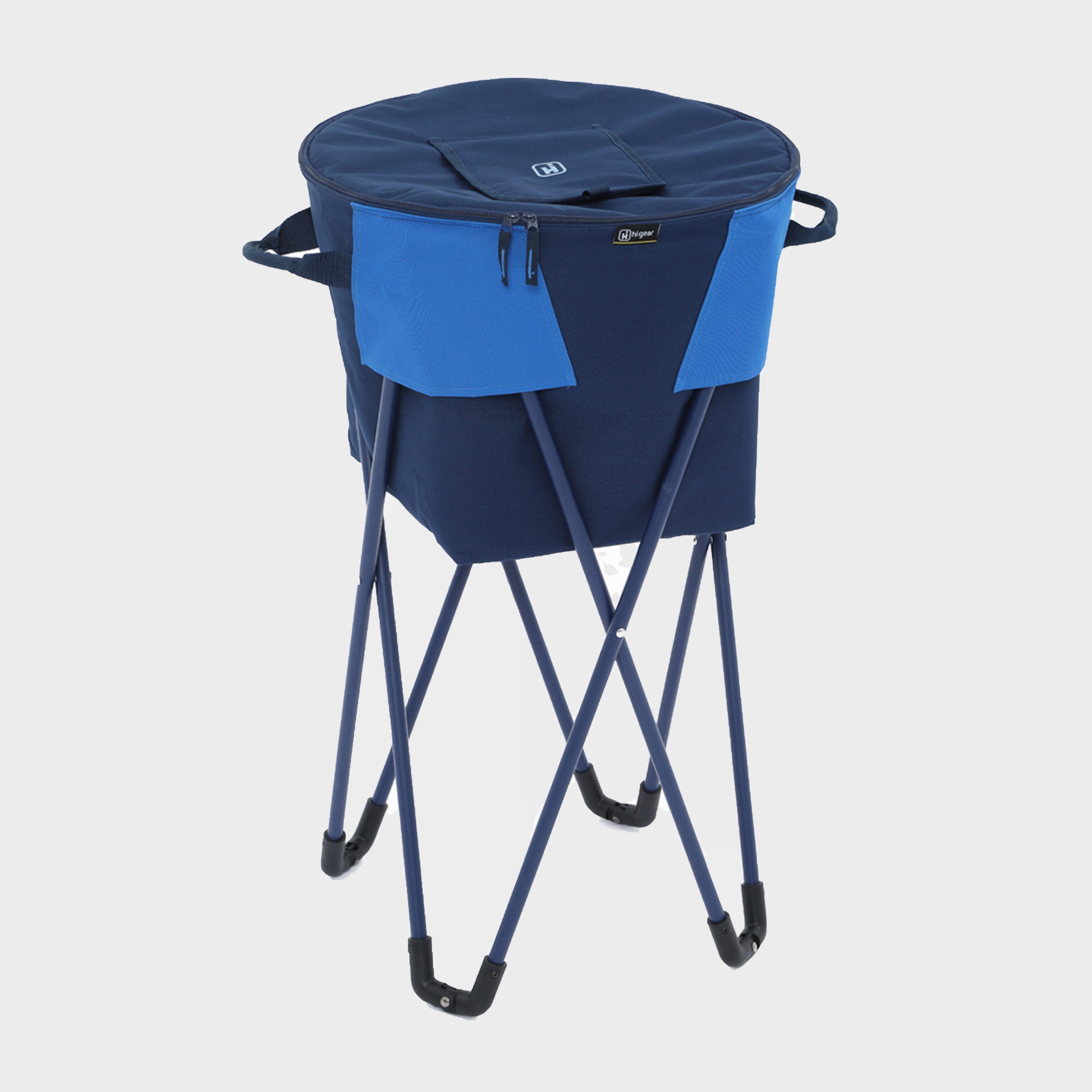 Hi-Gear Hi-Gear Cooler Stand
