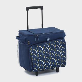 Delta Wheeled Cool Bag (40L)