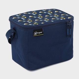 Delta Cool Bag (5L)