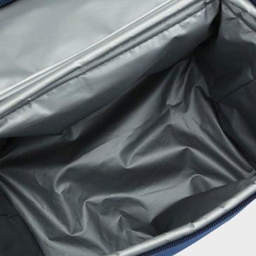 Navy HI-GEAR Delta Cool Bag (5L)
