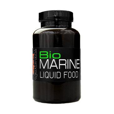 BLACK Munch Bio Marine Liquid Food 250ml