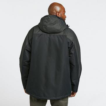 SavageGear Heatlite Thermo Jacket