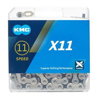 X11-Speed MTB Chain