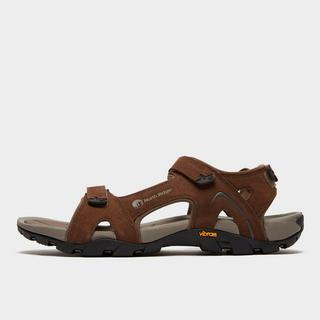 Men's Trekker Walking Sandal
