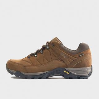 Men's Luxor Low 2 Waterproof Walking Shoes