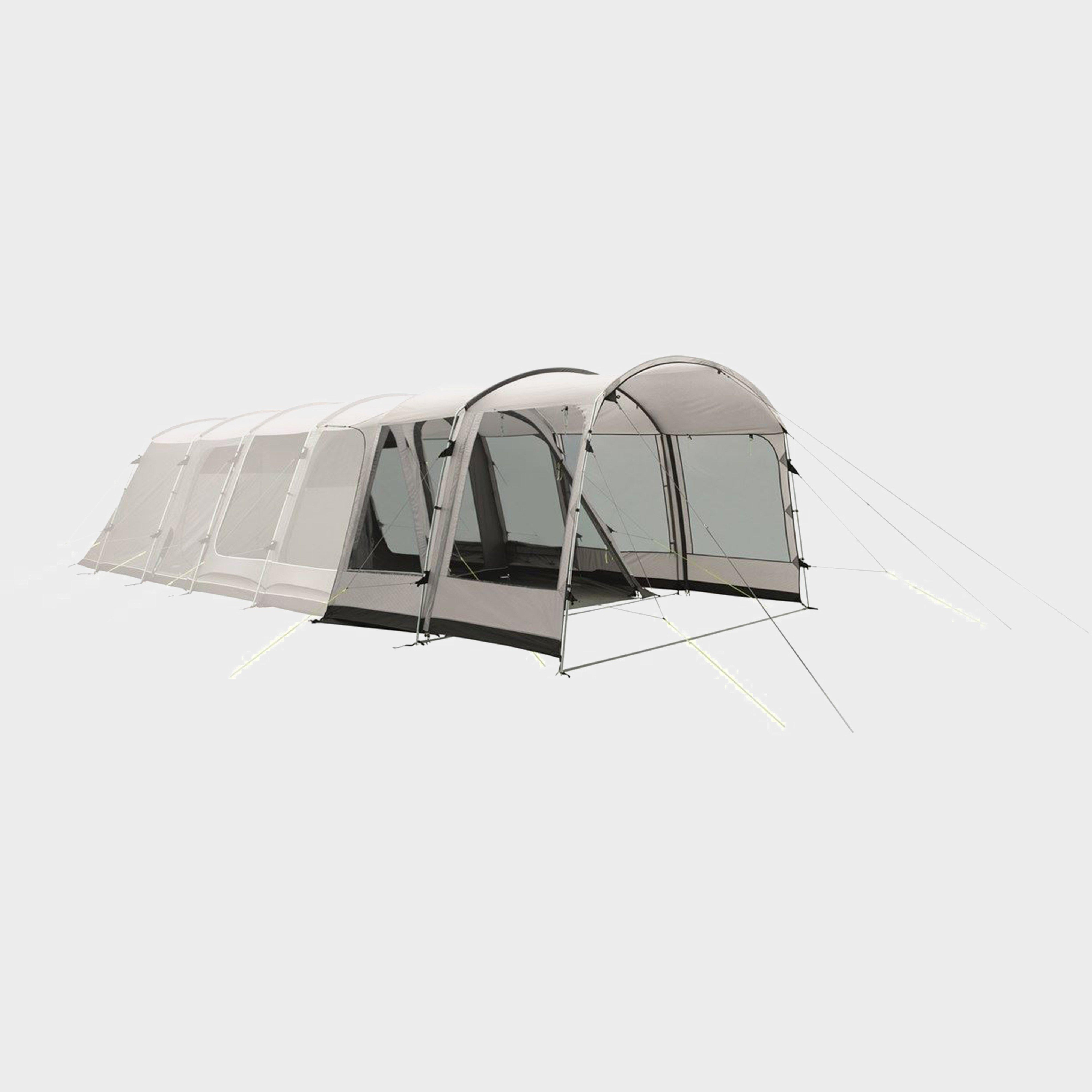 Outwell Outwell Universal Extension Size 3 - Grey, Grey