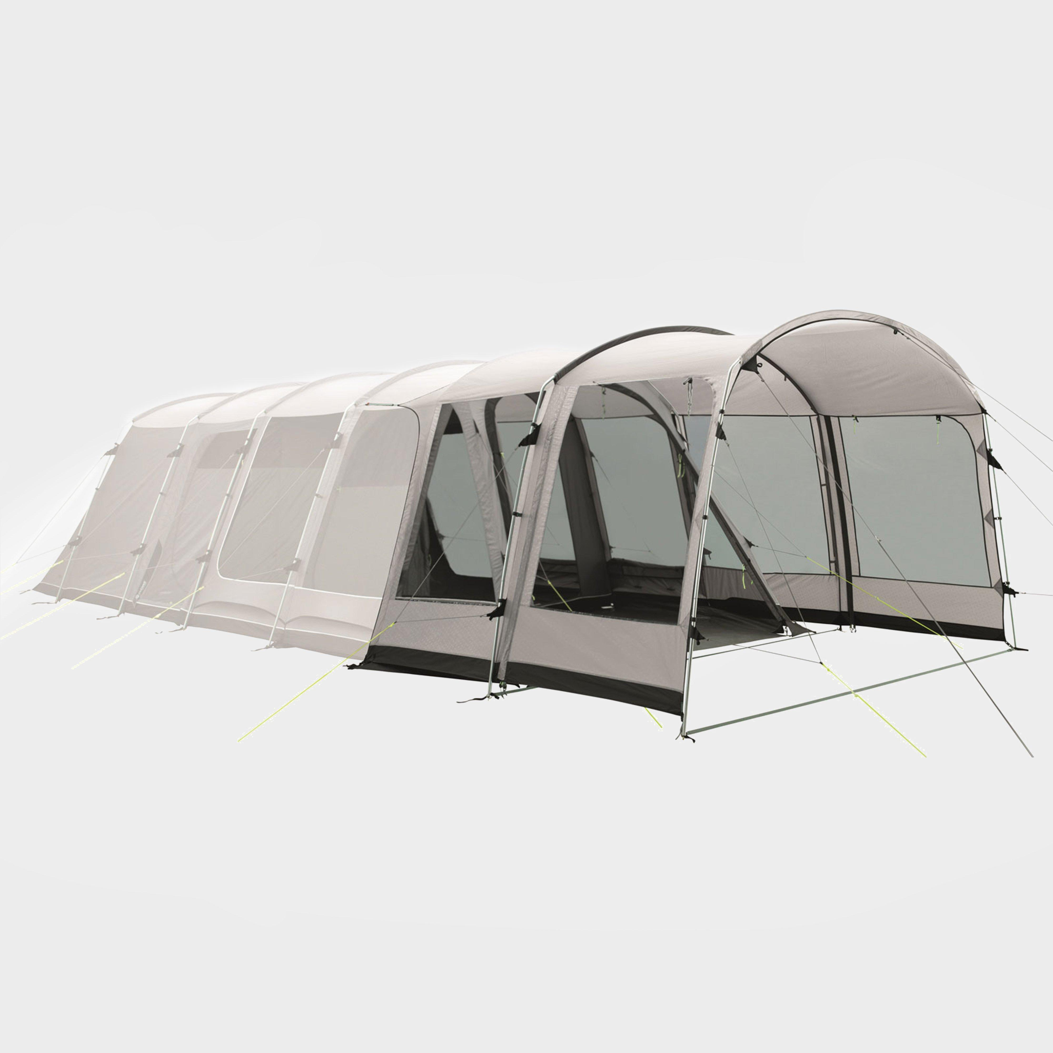 Outwell Outwell UNIVERSAL EXTENSION SIZE 4