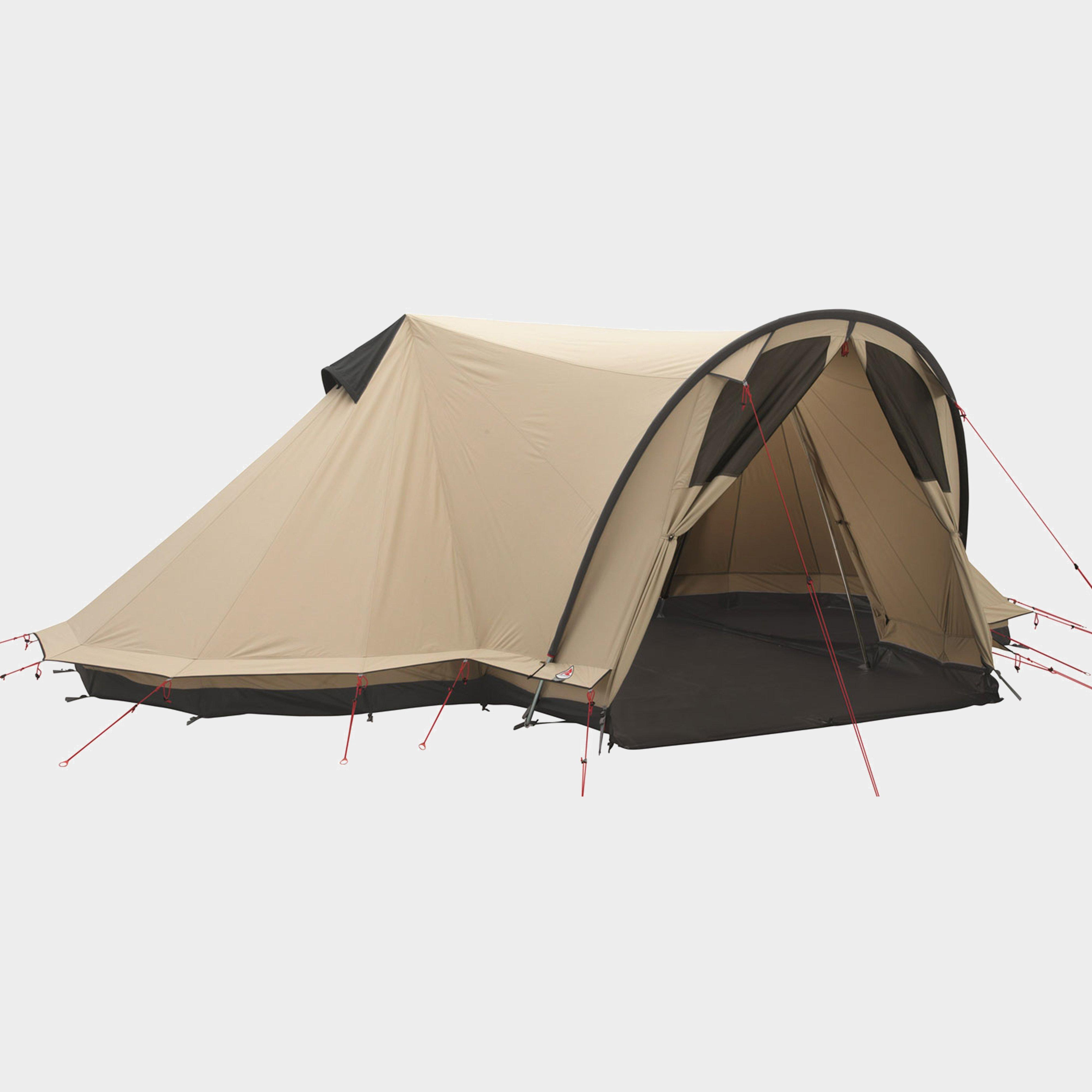Robens Robens TRAPPER TWIN