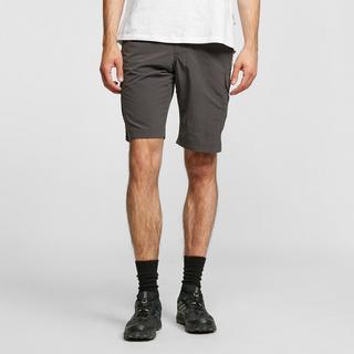 NosiLife Men's Cargo Shorts