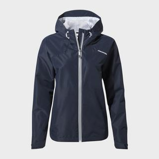Women's Toscana Waterproof Jacket