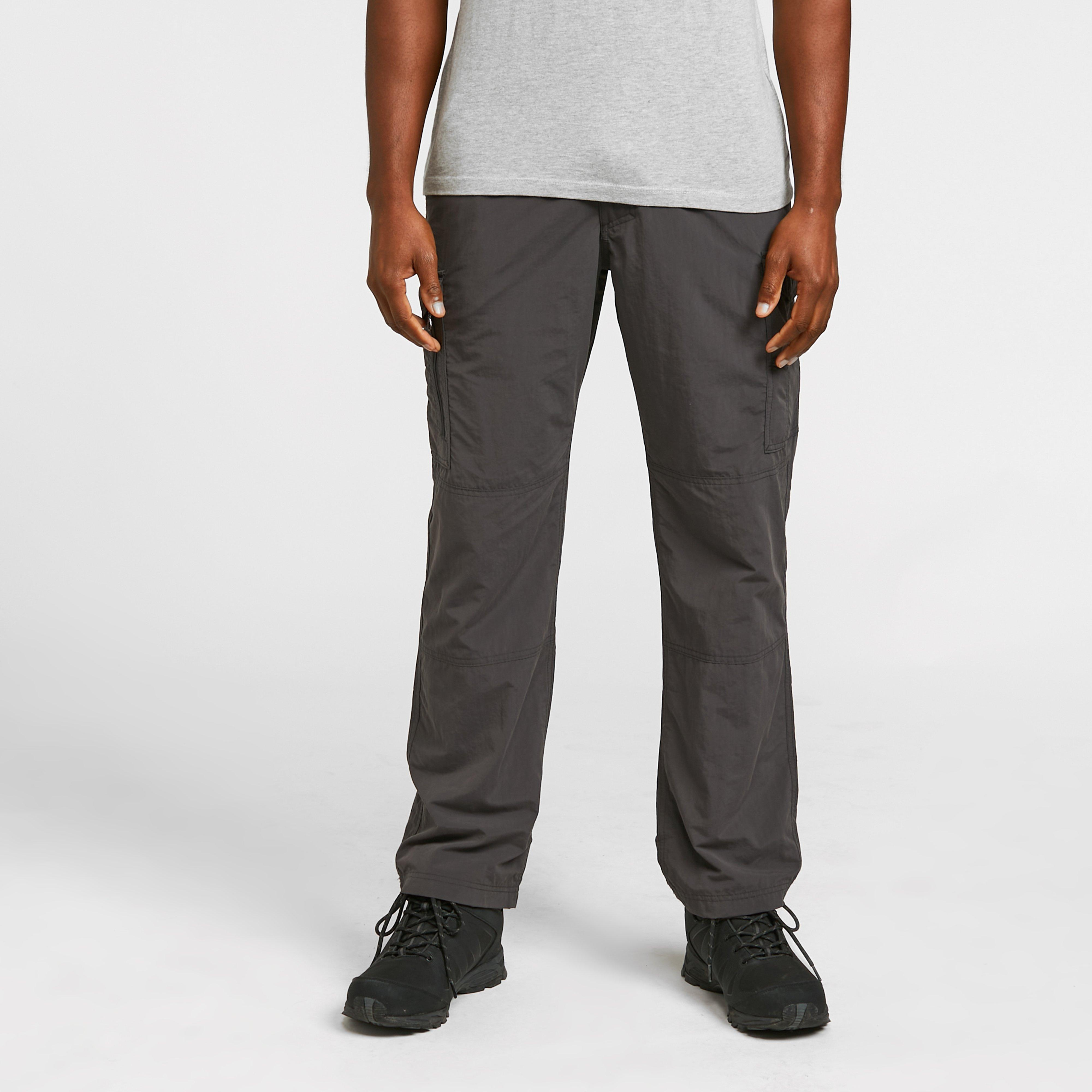 Craghoppers Craghoppers Mens Nosilife Cargo II Trousers