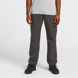 Men's Nosilife Cargo II Trousers