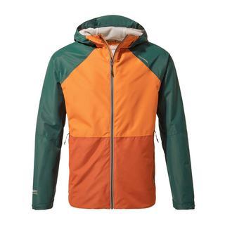 Men's Horizon Waterproof Jacket