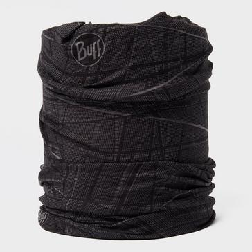 BLACK BUFF Original Neckwear