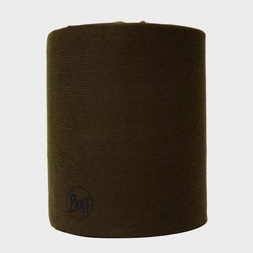 GREEN BUFF CoolNet UV+ Insect Shield® Neckwear
