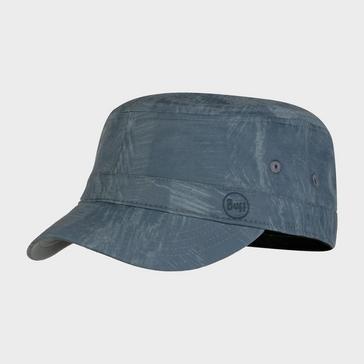 BUFF Rinmann Military Cap