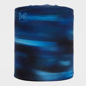 Blue BUFF Original Neckwear