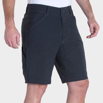 Navy Kuhl Men's Renegade Shorts