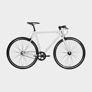 Flip Flop Bike