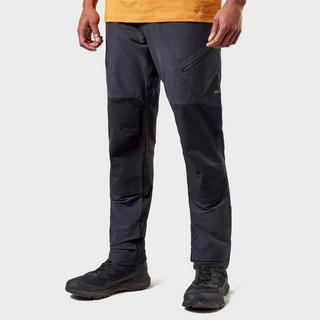 Men's Highland Pants