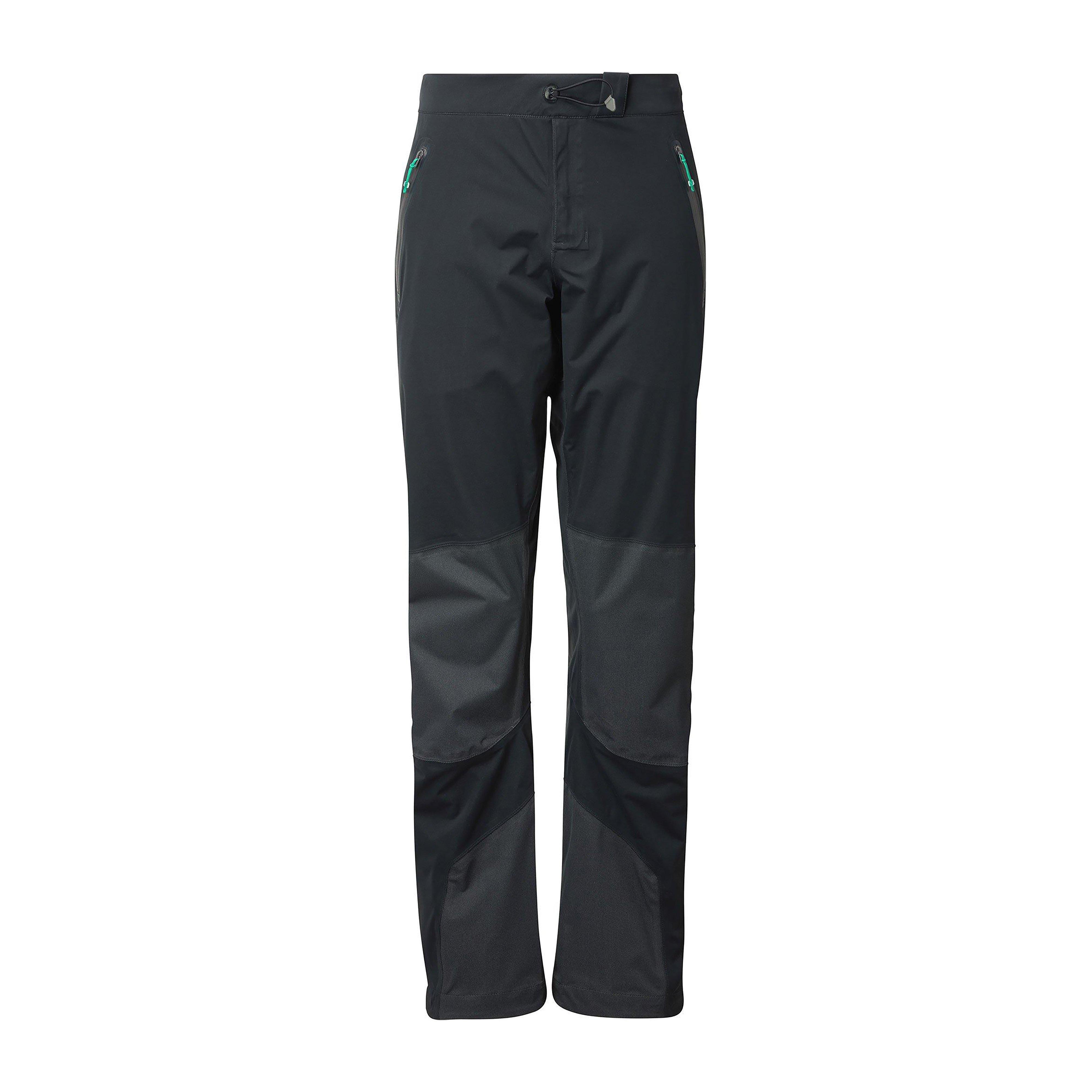 Rab Rab Womens Kinetic Alpine Waterproof Pants - N/A, N/A